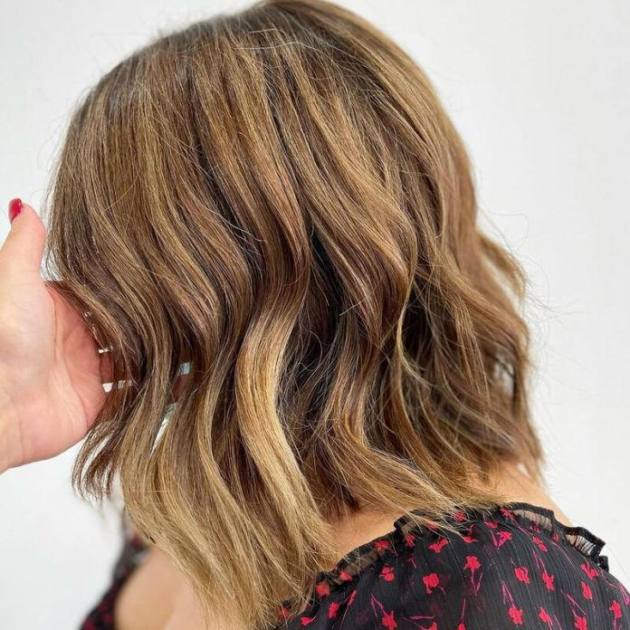 cliomakeup-taglio-flob-capelli-2021-onde-piatte