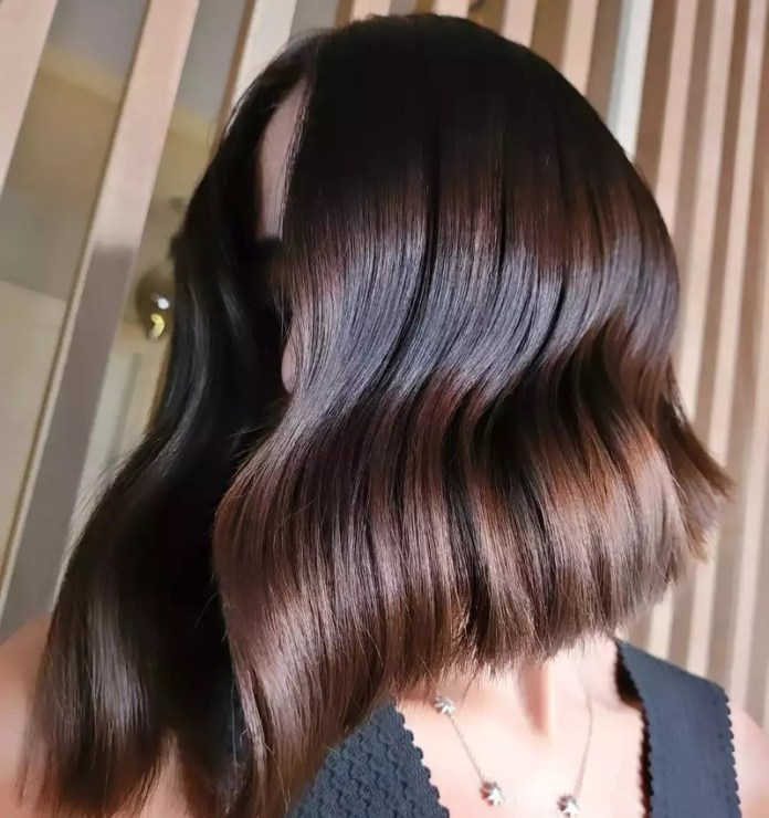 cliomakeup-taglio-flob-capelli-2021-styling