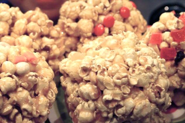 popcorn-popping-04