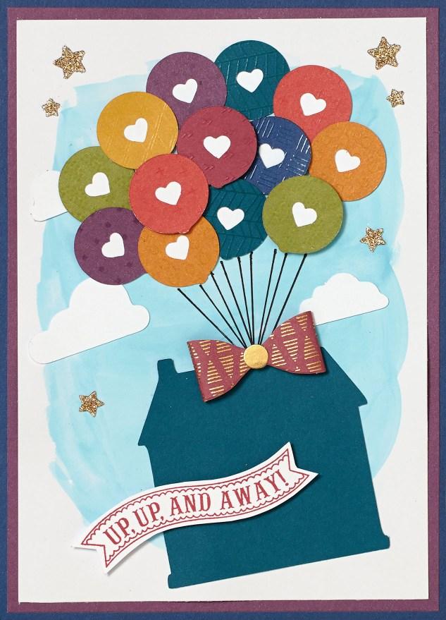 Tonya Sheridan: Why I Love the Close To My Heart Community #ctmh #closetomyheart #ctmhconsultant #stickyboy #family #ctmhconv2015 #makeitfromyourheart