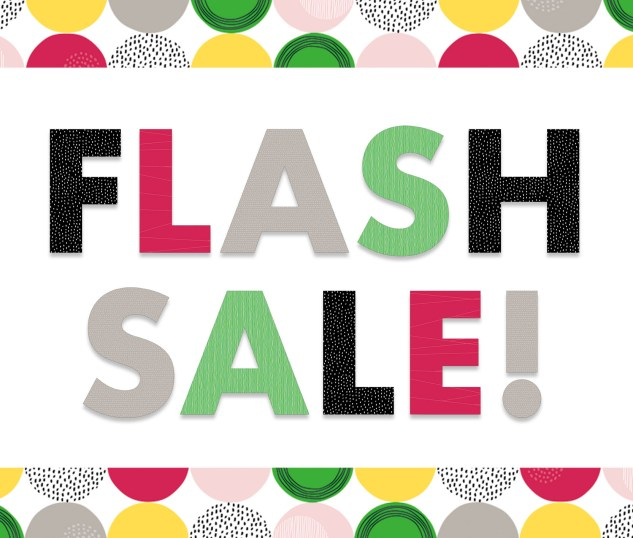 1704-flash-sale
