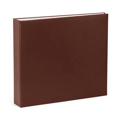 Close To My Heart scrapbook albums #ctmh #closetomyheart #scrapbook #album #memorykeeping
