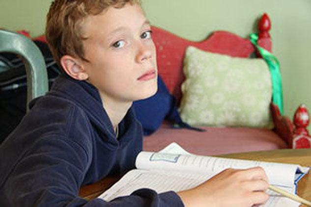 school photos #ctmh #closetomyheart #stacyjulian #schoolphotos #homework