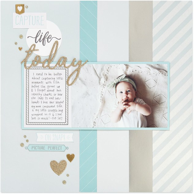 holiday favorites #ctmh #closetomyheart #holiday #favorites #faves #capture #life #today #baby #picture #perfect #ohsnap #myacrylix #stamp #set