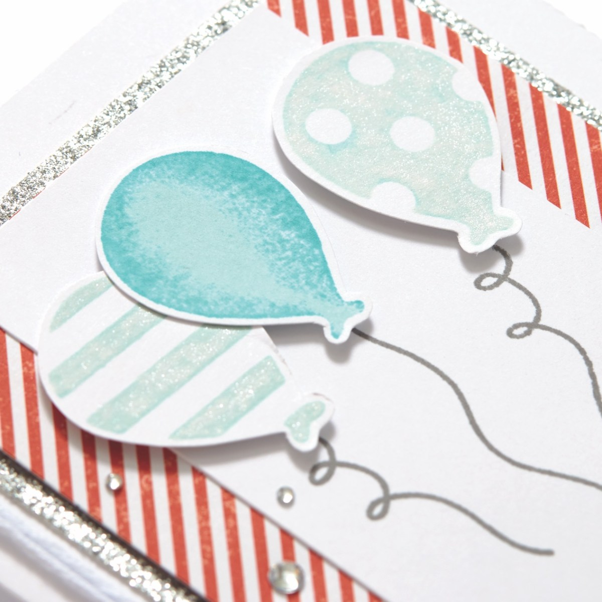 Make If from Your Heart #ctmh #closetomyheart #how-to #howto #book #pattern #cards #cardmaking #diy #sneak #peek