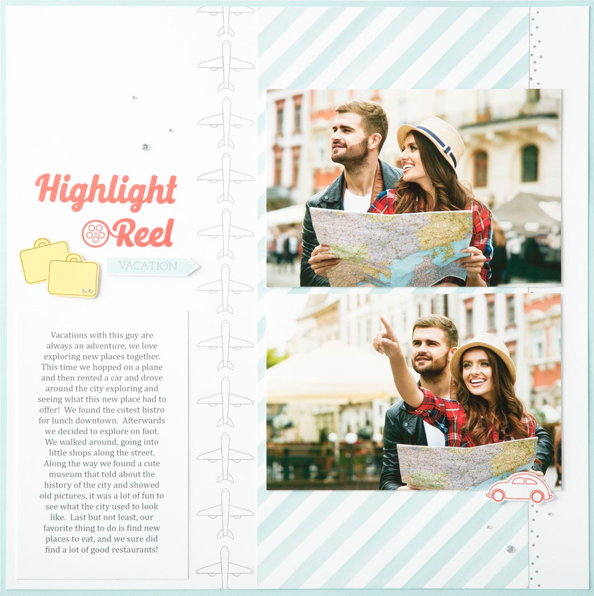 Fab Four Sign-up Special #ctmh #closetomyheart #diy #card #cardmaking #stamp #month #July #highlight #reel #memorykeeping #memory #keeping #remember #fabfour #free