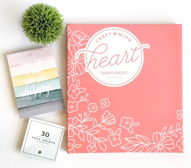 Craft with Heart™ #ctmh #closetomyheart #ctmhcraftwithheart #craftwithheart #cutabove #layoutkits #handmadelayouts #subscriptionprogram #ctmhsubscriptionprogram #ctmhsubscription #boxsubscription #subscriptionbox #memorykeeping #preservingmemories #scrapbooking #scrapbook #scrapping