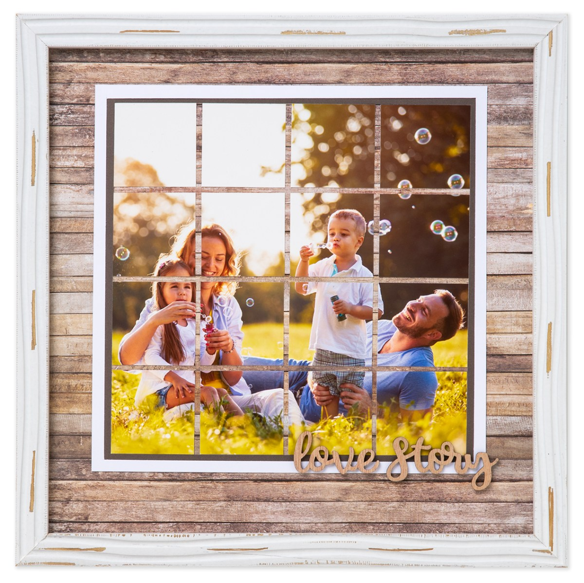 Photo Grids #ctmh #closetomyheart #photogrids #memorygrids #scrapbooking #memorykeeping #ctmhfreshair #ctmhdocumented