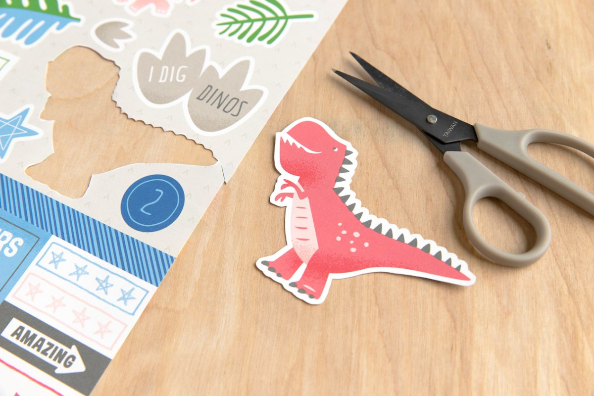 New and Exciting Products for the New Year #ctmh #closetomyheart #SE1 #seasonalexpressions #ideabook #papercrafting #cardmaking #scrapbooking #creating #diy #storytelling #memorykeeping #ctmhsomethingfierce #dinosaurs