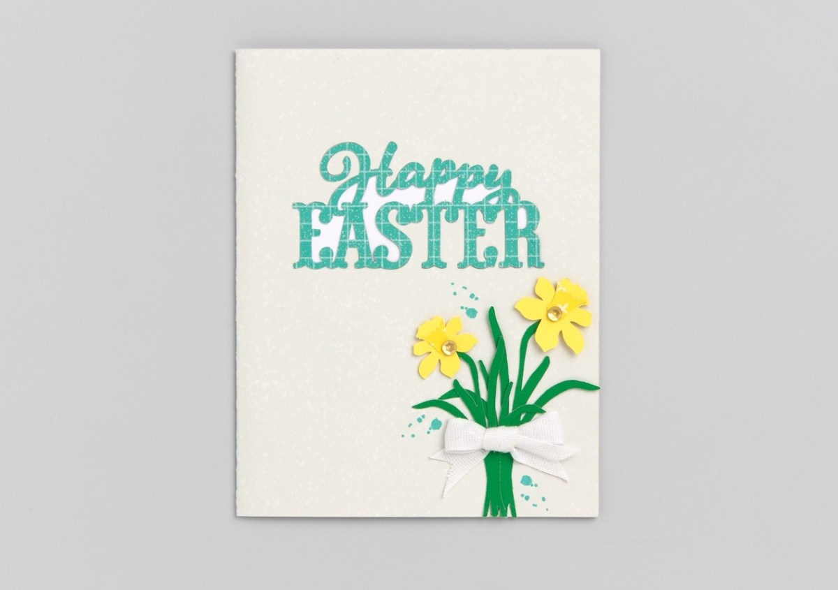 Design Space™ Basics #ctmh #closetomyheart #ctmhcricut #designspace #cardmaking #cards #diy #ctmhsomuchhappy #Easter #happyeaster