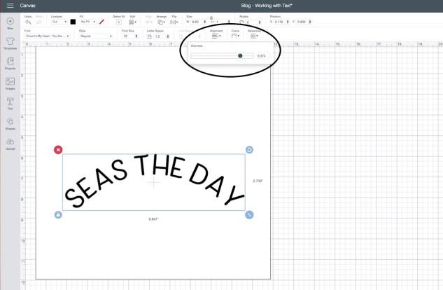 Cricut Design Space Fonts #ctmh #closetomyheart #ctmhcricut #ctmhdesignspace #youarehere #cricut #designspace #font #seastheday #scrapbooking #memorykeeping