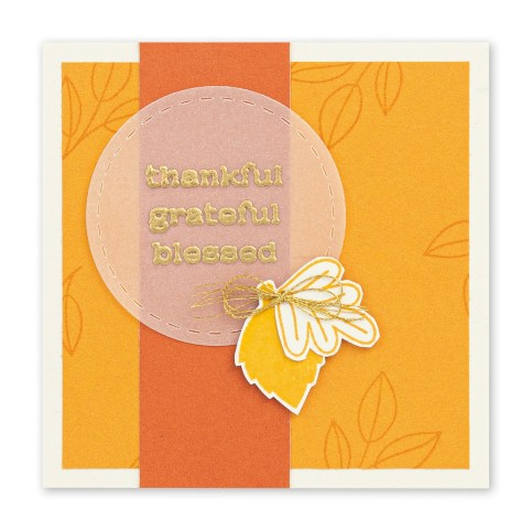 Stamping-techniques-thankful-grateful-blessed-card