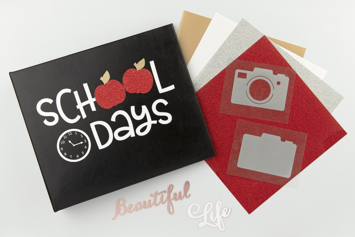 New CTMH Products #closetomyheart #ctmh #scrapbooking #album #memorykeeping #svg #digitalart #heattransfervinyl #vinyl