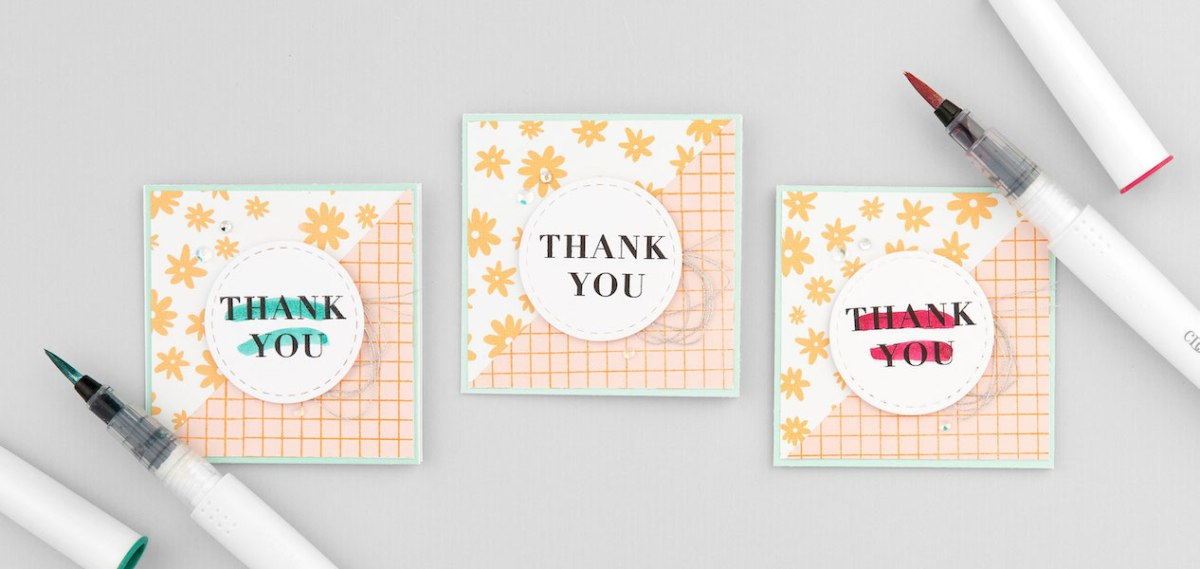 New Year Catalog #ctmh #closetomyheart #scrapbooking #cardmaking #papercrafting #ctmhohmyheart #ctmhallaroundcreativity #nsm #nationalscrapbookingmonth #shimmerbrush
