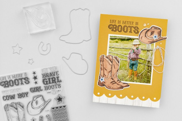 New Year Catalog #ctmh #closetomyheart #scrapbooking #cardmaking #papercrafting #ctmhohmyheart #ctmhallaroundcreativity #nsm #nationalscrapbookingmonth #lifeinboots