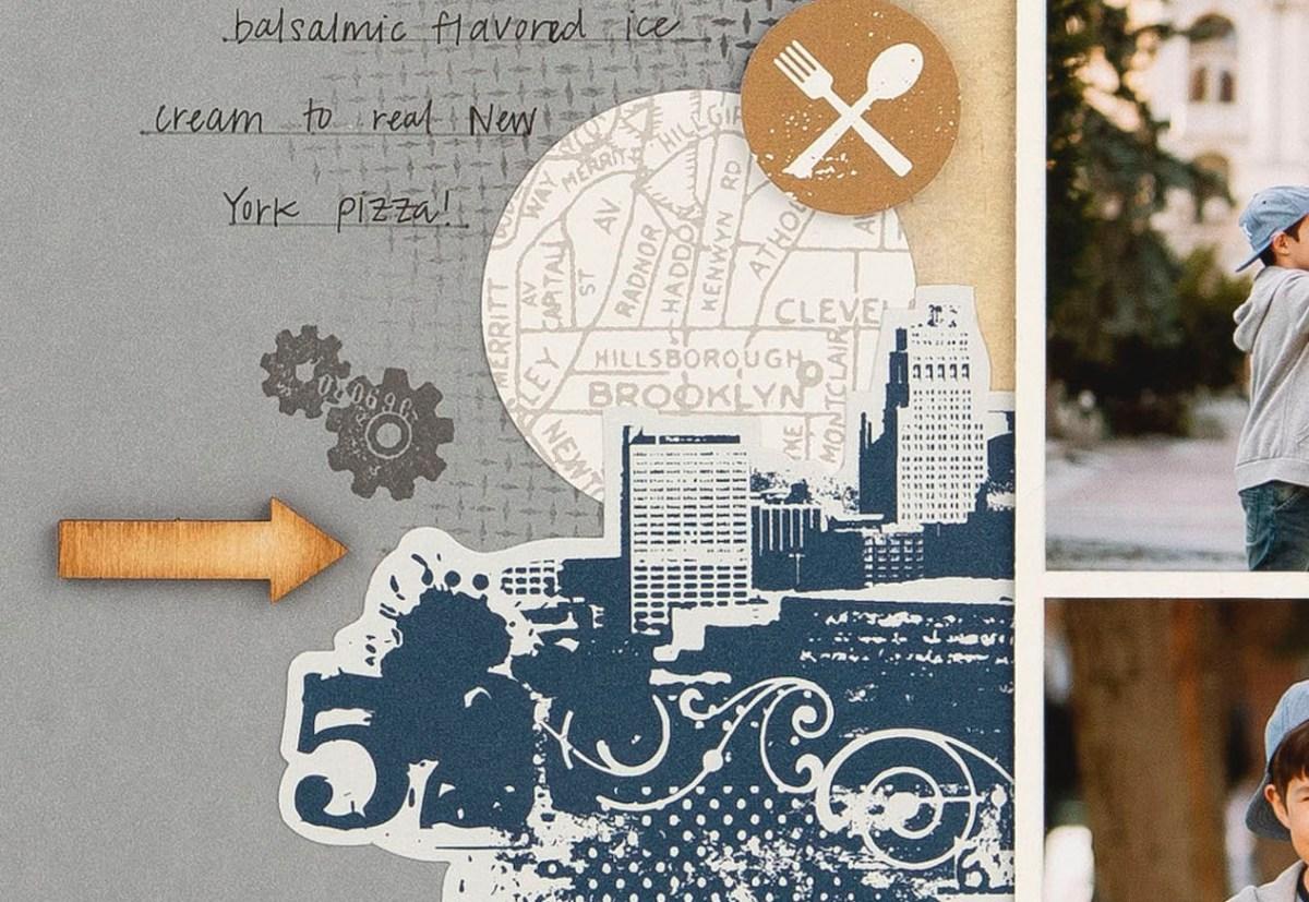 DIY Boy's Room Decor #ctmh #closetomyheart #ctmhurban #frameitup #urbanframes #diydecor #boysroom #skater #skateboarding #rustic #epic #guitar #chipboard #monogram #visionboard #scrapbooking #papercrafting #npm #nationalpapercraftingmonth