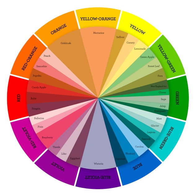 Color-Wheel-2020