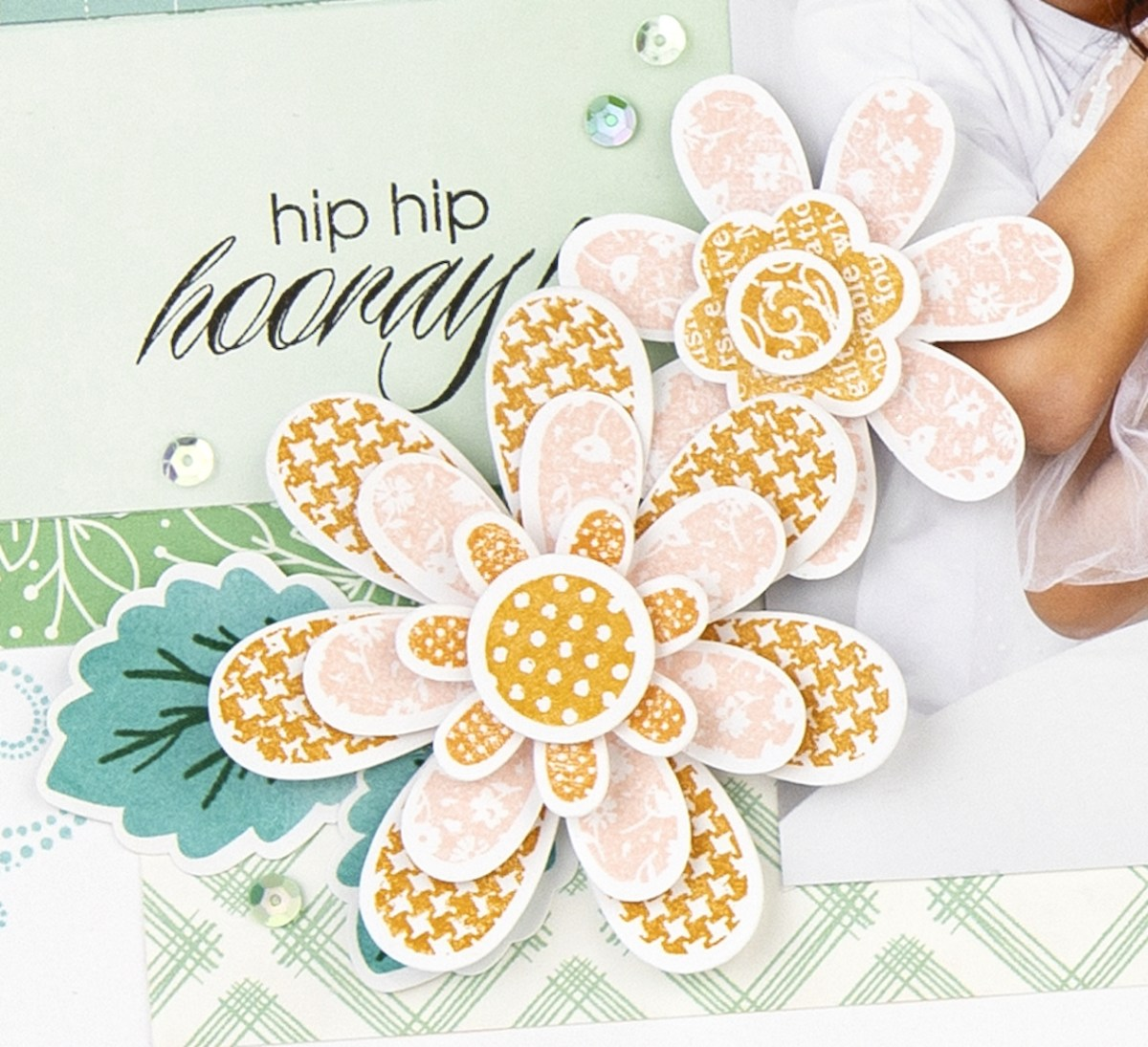 Stamptacular Sale #ctmh #closetomyheart #sale #stamps #diy #cardmaking #scrapbooking #papercrafting #stamptacular #myacrylix #thincuts #diecutting #cuttlebug #hooraybouquet #hiphiphooray