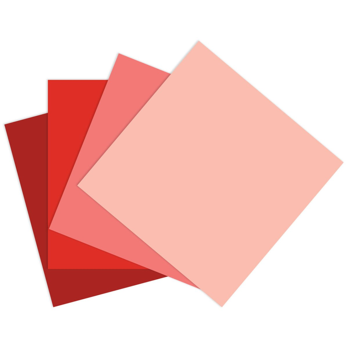 Cardstock Carnival #ctmh #closetomyheart #cardstock #exclusivecolorpalette #exclusivecolourpalatte #ctmhcolors #cmthcolours #red #ruby #candyapple #smoothie #peach