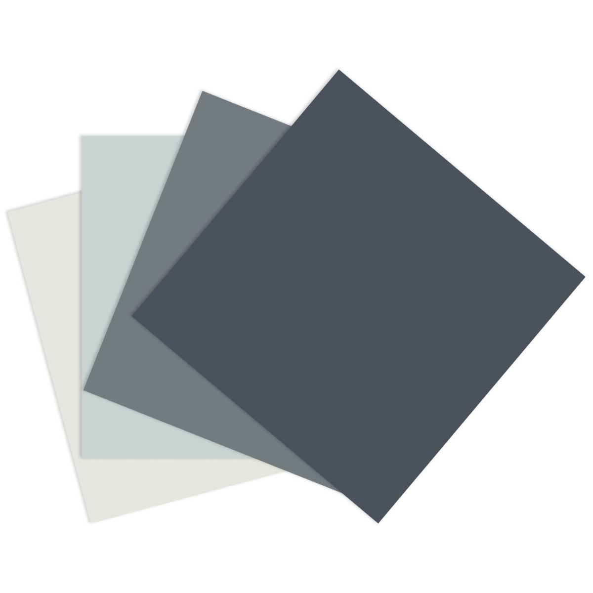 Cardstock Carnival #ctmh #closetomyheart #cardstock #exclusivecolorpalette #exclusivecolourpalatte #ctmhcolors #cmthcolours #grey #gray #neutrals #linen #pebble #pewter #charcoal