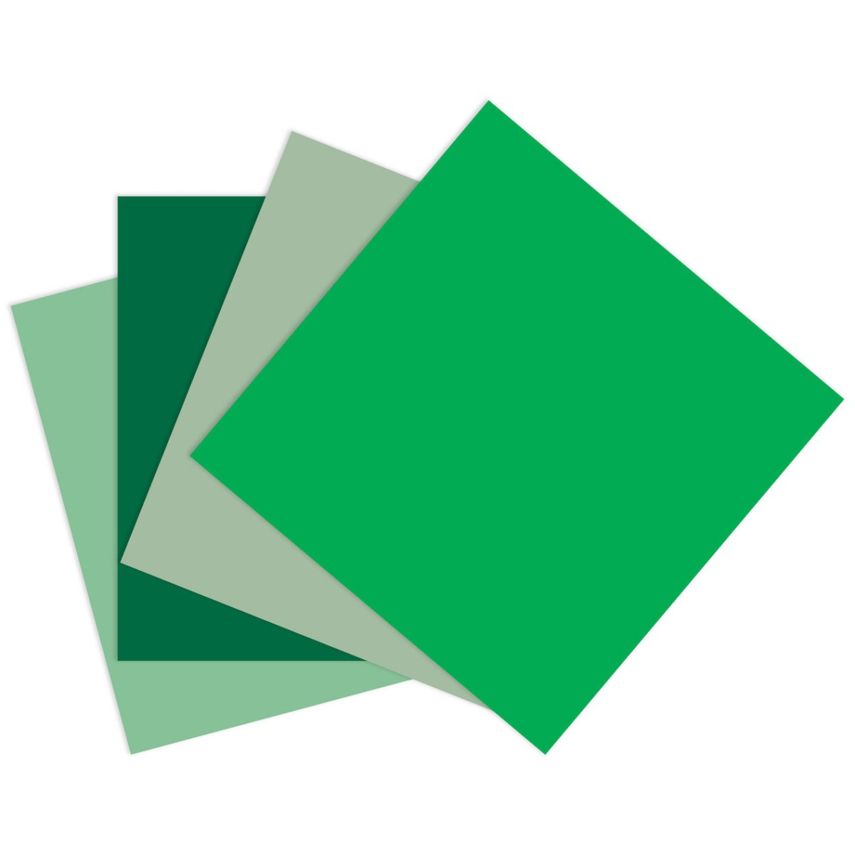 Cardstock Carnival #ctmh #closetomyheart #cardstock #exclusivecolorpalette #exclusivecolourpalatte #ctmhcolors #cmthcolours #green #julep #evergreen #sage #clover