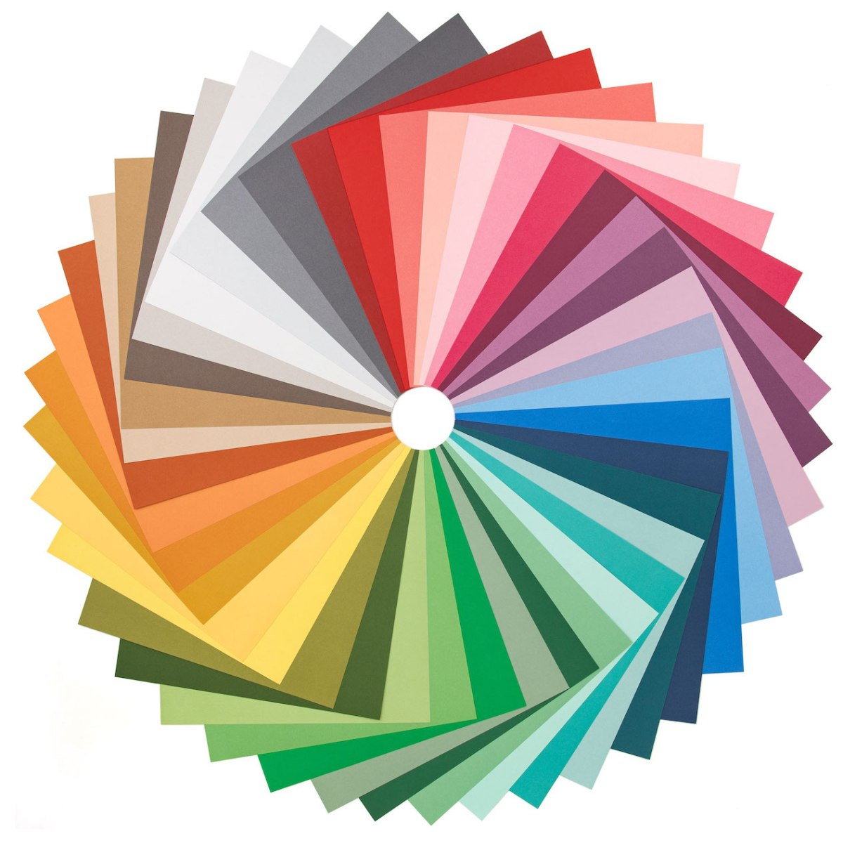 Cardstock Carnival #ctmh #closetomyheart #cardstock #exclusivecolorpalette #exclusivecolourpalatte #ctmhcolors #cmthcolours #colorwheel #colourwheel #cardstockwheel