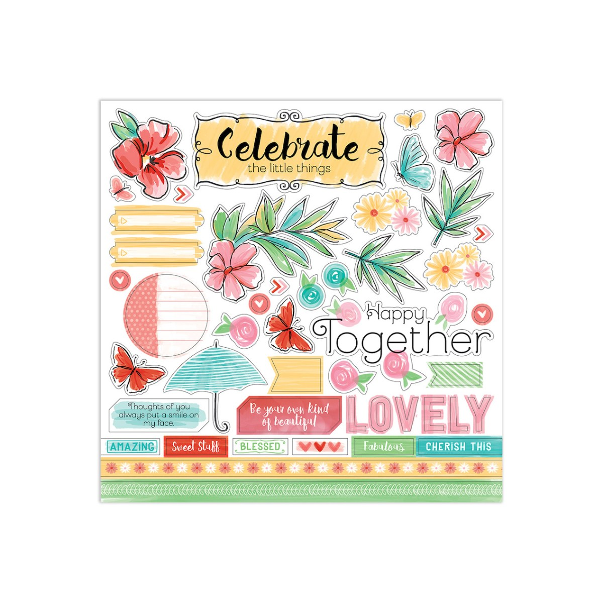 Brushed Paper Collection #closetomyheart #ctmh #ctmhbrushed #bringbackmypack #scrapbooking #cardmaking #papercrafting #crop #abuddingfriendship #yourownkindofwonderful #myacrylix #stamping
