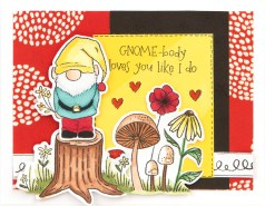 Happiest-place-free-pattern-card-gnome-