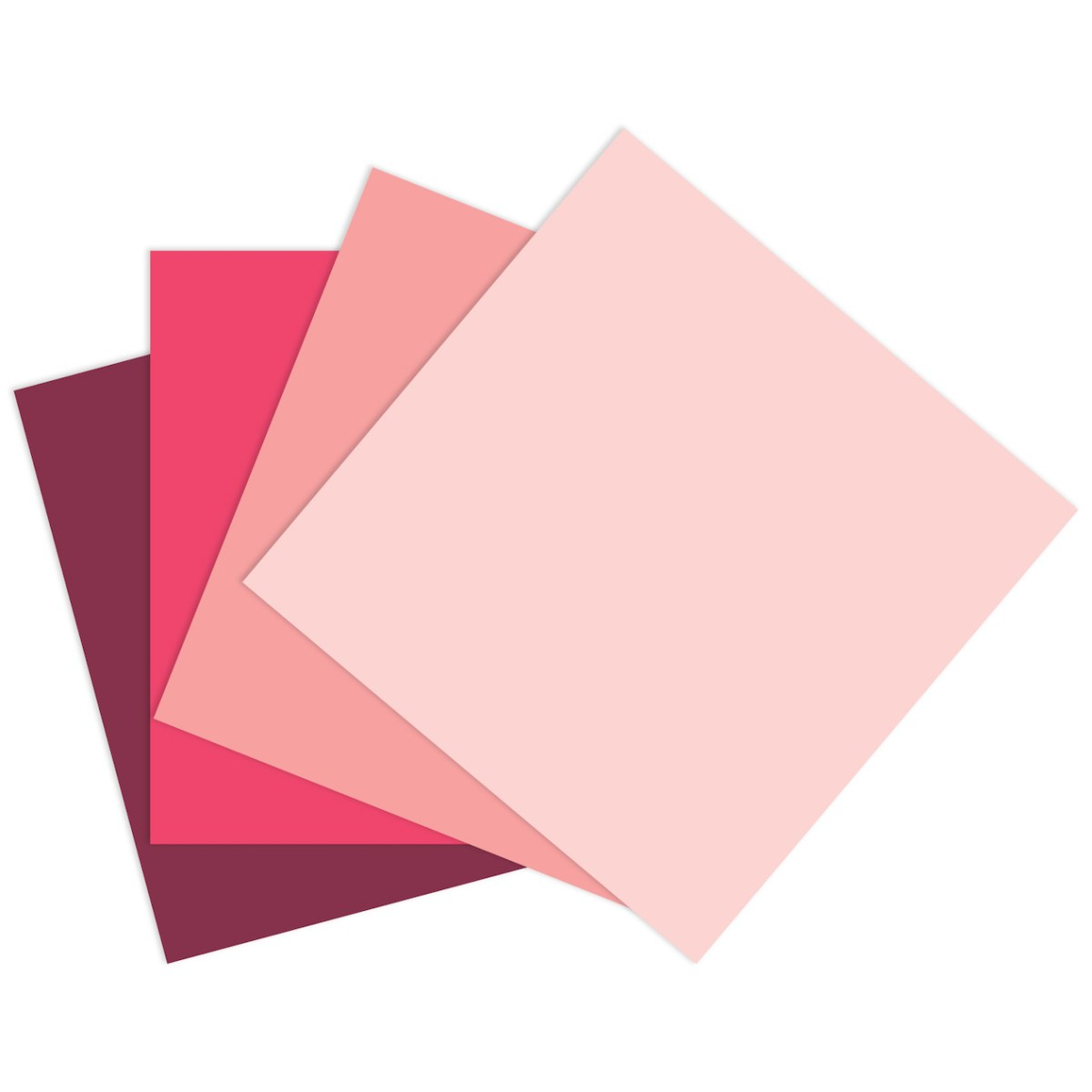 Cardstock Carnival #closetomyheart #ctmh #ctmhcardstockcarnival #cardstockcarnival #exclusivecolorpalette #exclusivecolourpalette #scrapbooking #cardmaking #papercrafting #memorykeeping