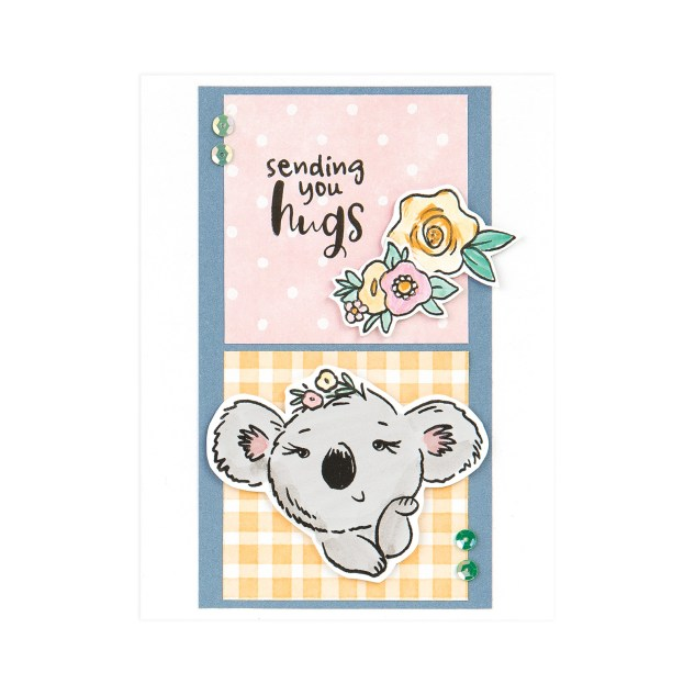 National Scrapbooking Day #closetomyheart #ctmh #nsd #ctmhnsd #nationalscrapbookingday #closetomyheartnsd #closetomyheartnationalscrapbookingday #sendingyouhugs #cardmaking #cardmakingworkshop