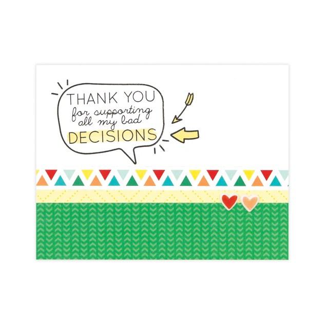 National Scrapbooking Day #closetomyheart #ctmh #nsd #ctmhnsd #nationalscrapbookingday #closetomyheartnsd #closetomyheartnationalscrapbookingday #cheerfulhumor #cheerfulhumour #cardmaking #cardmakingworkshop