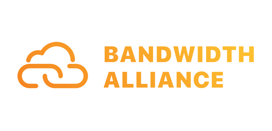 Expanding the Bandwidth Alliance: sharing the benefits of interconnected networks