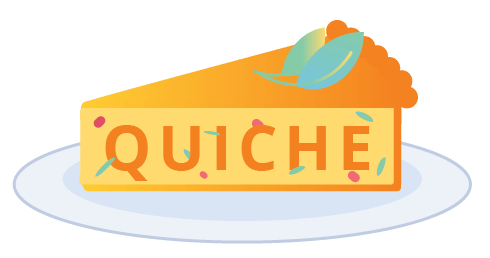 Enjoy a slice of QUIC, and Rust!