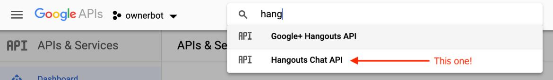 api-console-hangouts-chat-api-1