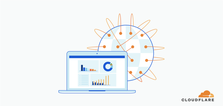 Introducing Cloudflare One Intel