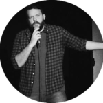 aaron chewning jobs from social media