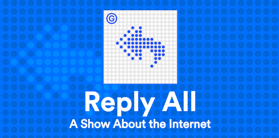 reply-all