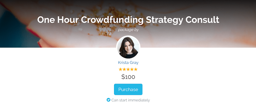 Krista-Grey-crowdfunding-strategy-consult
