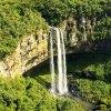 Turismo pela região Sul do Brasil