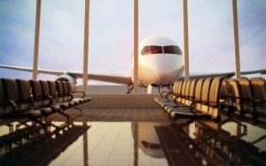 Quais seus direitos para atrasos ou cancelamentos de voos?