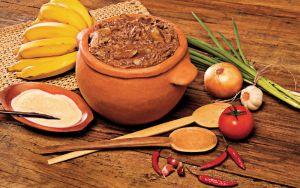 Quais são os pratos típicos do Paraná?