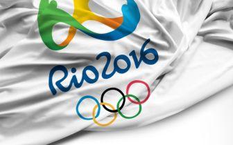 Pontos positivos das Olimpíadas Rio 2016