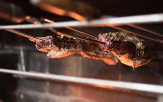 Pratos típicos da culinária gaúcha