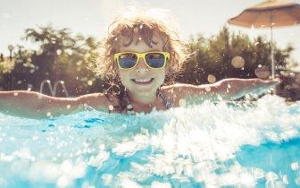 Principais cuidados com o verão