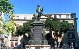 Centro histórico do Rio de Janeiro, RJ: localização e principais atrações