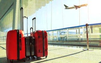 Novas regras da ANAC para bagagens