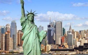 Nova Iorque e seus principais pontos turísticos