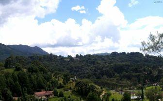 Os encantos de Monte Verde, MG