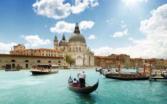 Veneza: as belezas da cidade italiana