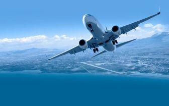 5 dicas para comprar passagens aéreas